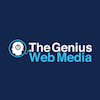 The Genius Web Media